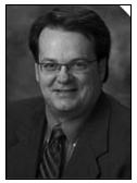 Andrew L. Leech